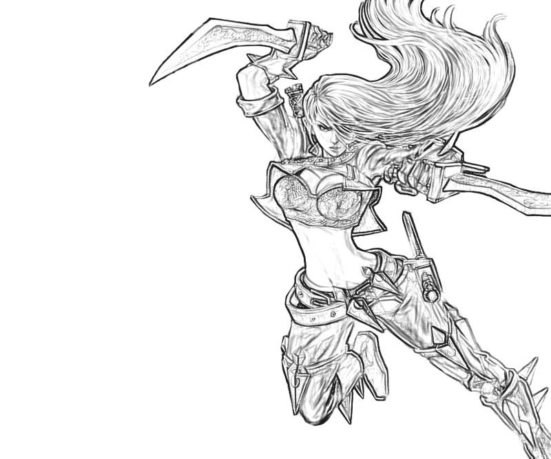 league-of-legends-katarina-skill-coloring-pages