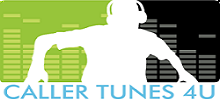 Caller tunes and Mobile Networks all type of information