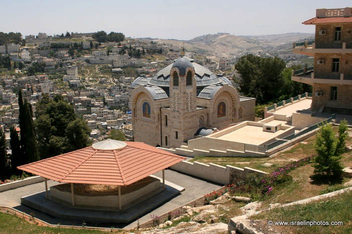 mount zion muslim single men The temple mount was identified as mount zion israel has prevented muslim men under 45 from praying in the and dating from the second temple.