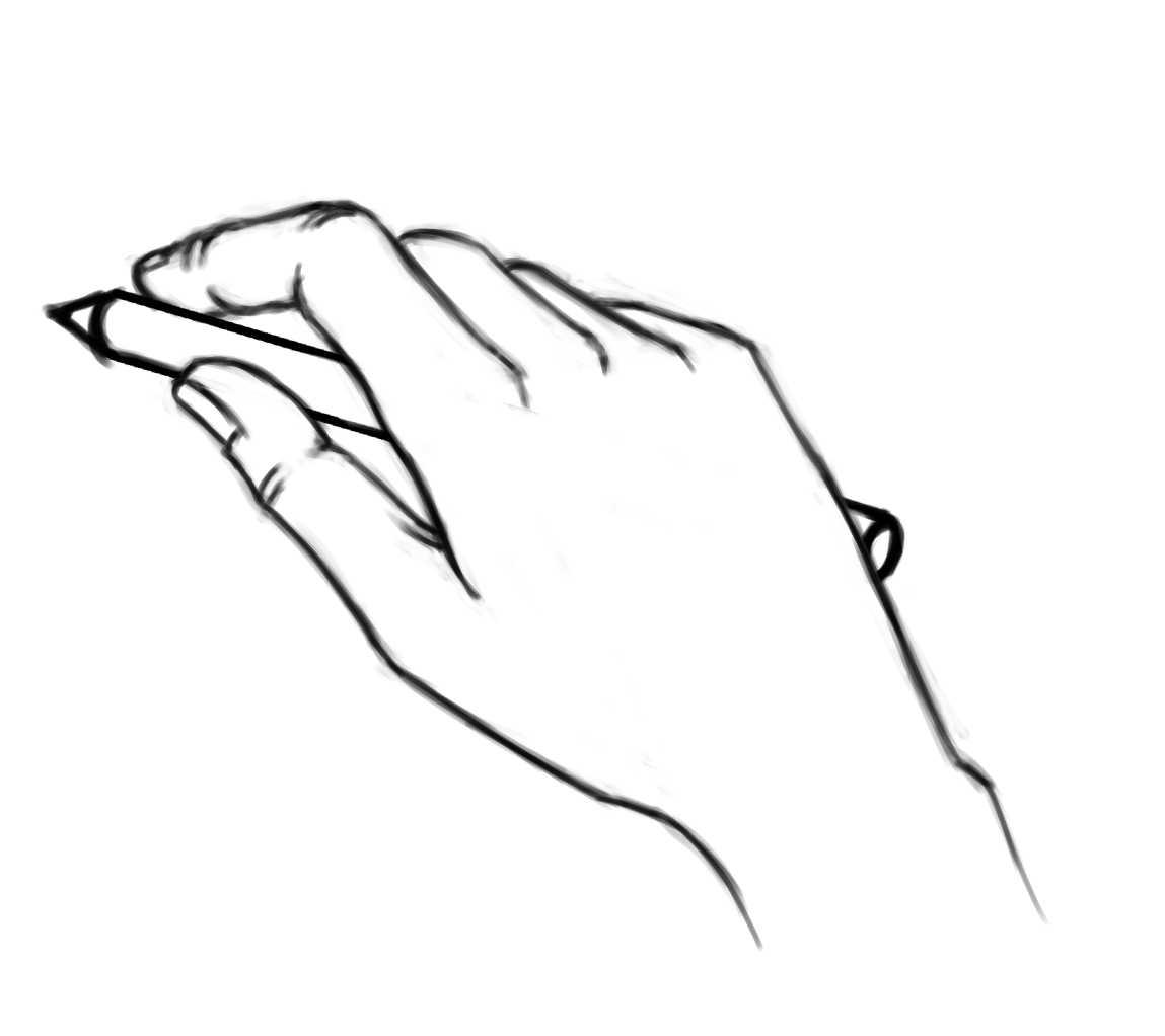 Super disegno e dintorni: lezione numero 2 RV04