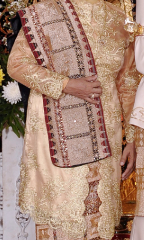 Baju Muslim Kebaya Wanita Gemuk Terbaik 2015