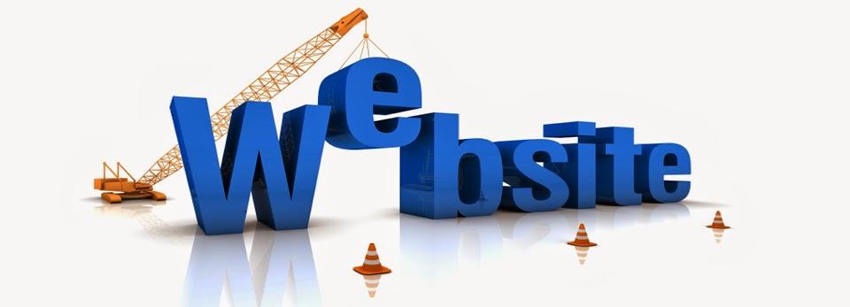 10 Alasan Sebuah Perusahaan Harus Mempunyai Website, alasan mengapa perusahaan harus memiliki sebuah website