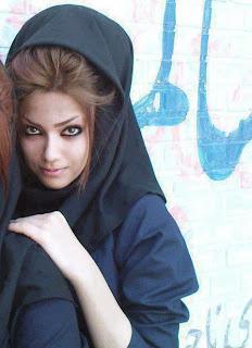 عکسهای باحال دختران ایرانی