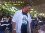 FESTIVAL DE TALENTOS EN LA SEMANA CULTURAL