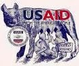 United State Agency for International Development (USAID)