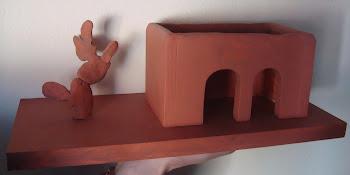 Arquitectura, 1