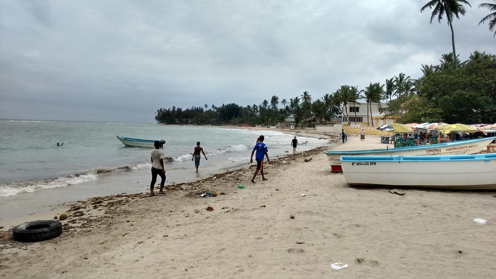 Туры в Доминикану на отдых, цены 2017-2018 года - Kariatida