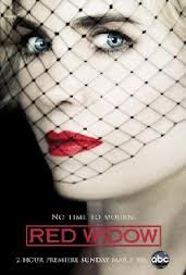 red Download   Red Widow S01E06   HDTV + RMVB Legendado