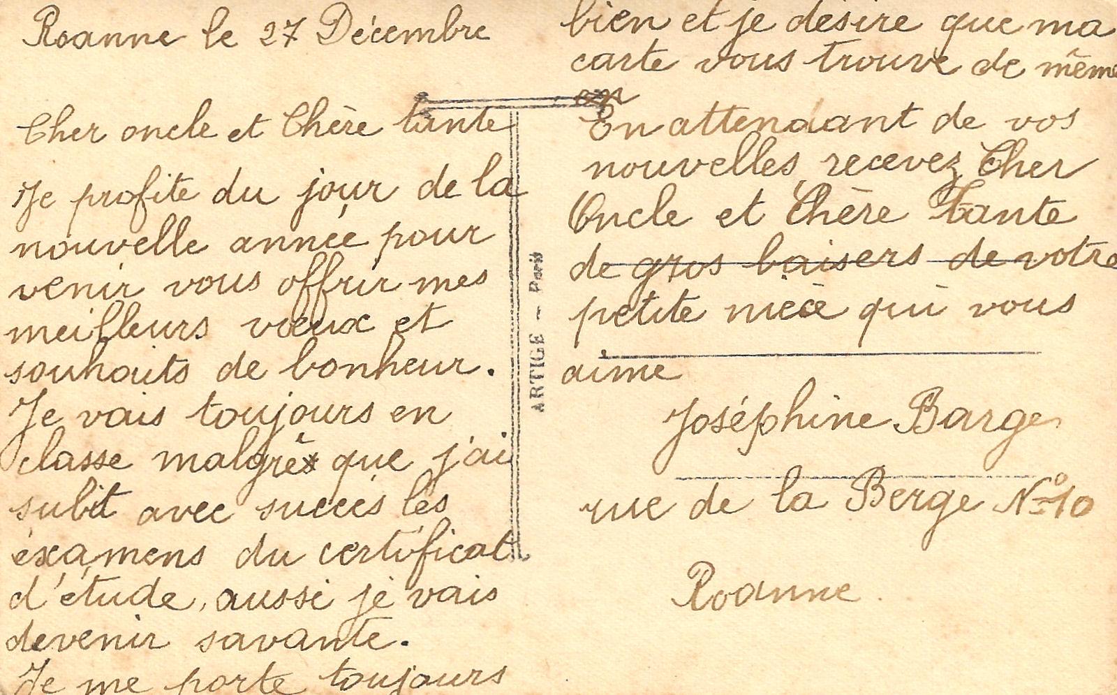Italian handwritten postcard letter stock photo image 39254147 - Italian Handwritten Postcard Letter Stock Photo Image 1300x971 Antique