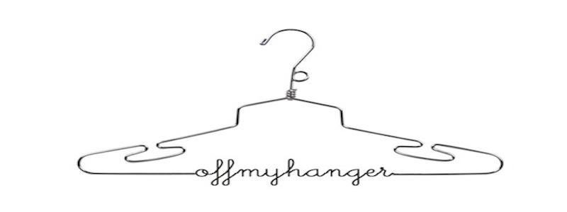 offmyhanger
