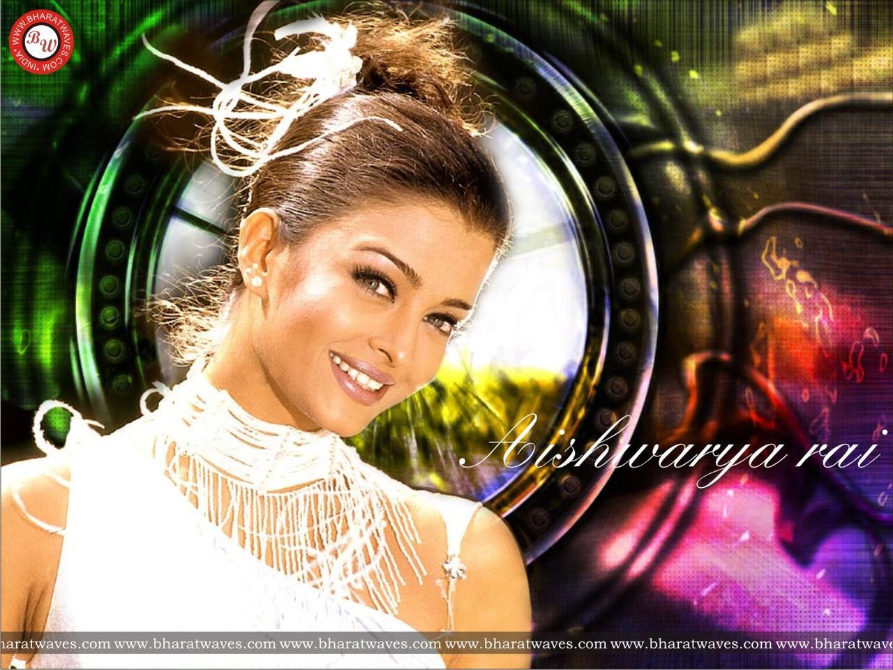 http://3.bp.blogspot.com/-PhslJBA2__M/TitHbm9LMoI/AAAAAAAABGg/RFxxnaQcZuo/s1600/Aishwarya%2Brai2.jpg