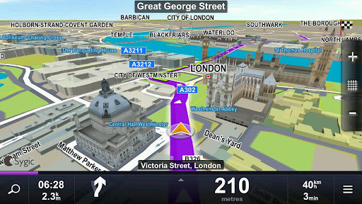 GPS+Navigationsdwaaec.jpg