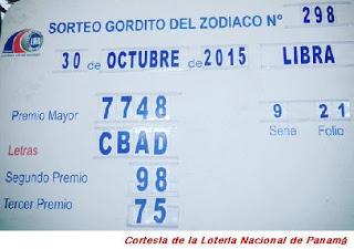 gordito-del-zodiaco-viernes-30-de-octubre-2015-loteria-nacional-de-panama