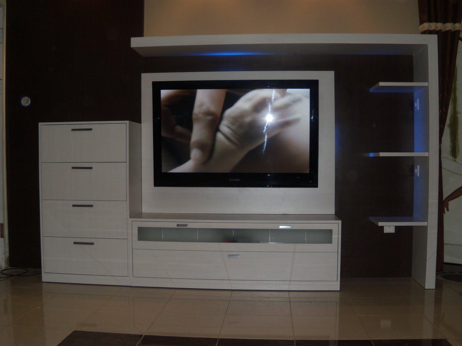 Roland 2011 # Meuble Tv Kikua