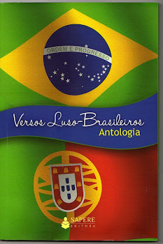 VERSOS LUSO-BRASILEIROS