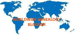 WWGBlogger2