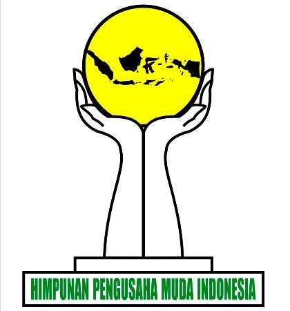 HIPMI. Kotabumi Lampung Utara