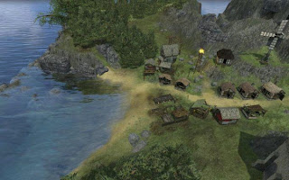 Stronghold 3 ISO Full Version