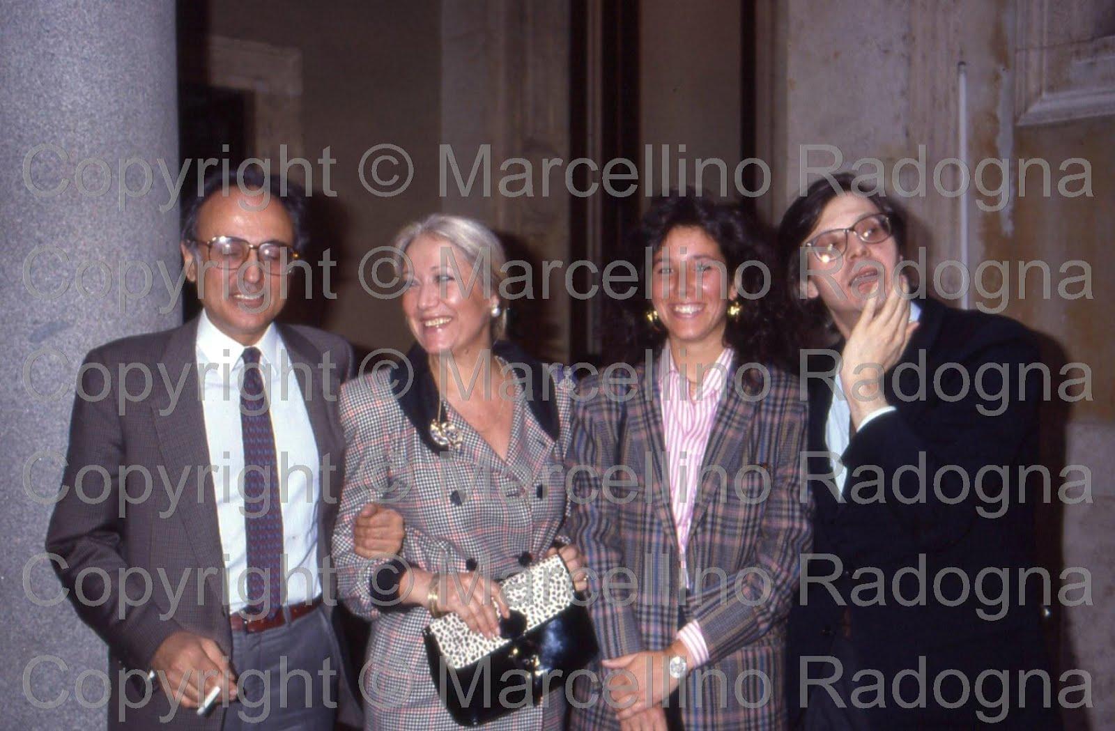 Lydia Mancinelli Nude Photos 61
