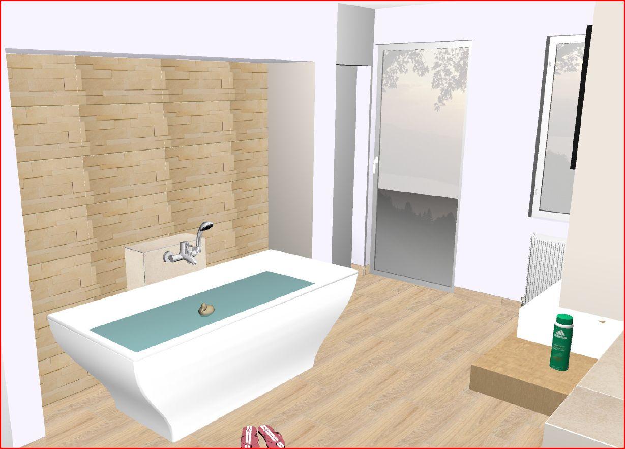 Badezimmer Amatur bautagebuch jette joop europe das badezimmer