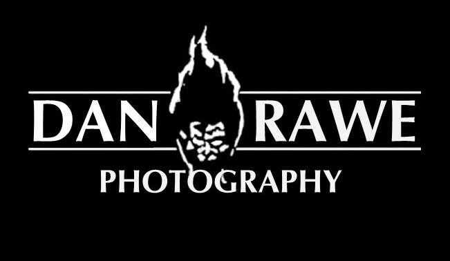 Dan Rawe Photos