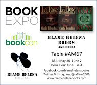 Book Expo & Book Con