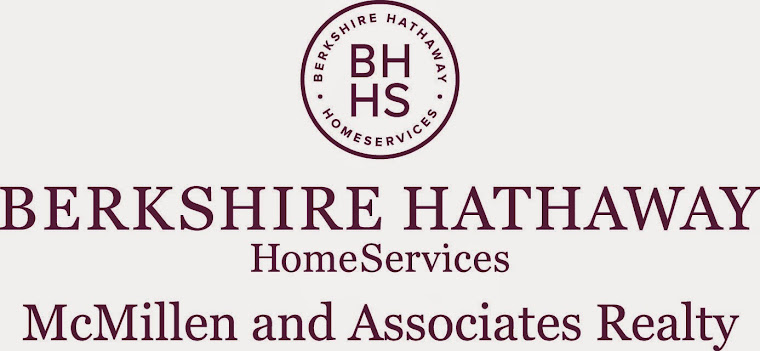 BHHS McMillen & Associates Realty