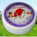 http://obatkeputihanvagina.blogspot.com/2014/01/cream-payudara-super.html