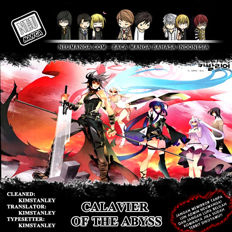 Komik cavalier of the abyss 004 5 Indonesia cavalier of the abyss 004 Terbaru 0|Baca Manga Komik Indonesia|
