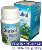 obat-diabetes-herbal-bioglukol
