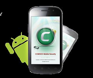 Comodo Mobile Security - Antivirus para Android