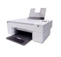 Impresora Multifuncional Dell