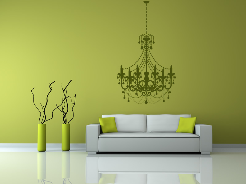 Creative Wall Art ideas | Do it yourself ideas and projects