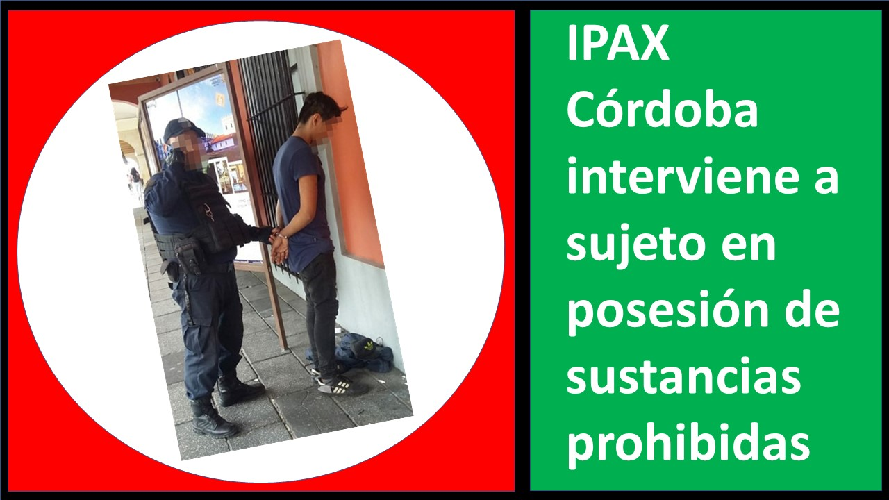 IPAX Córdoba