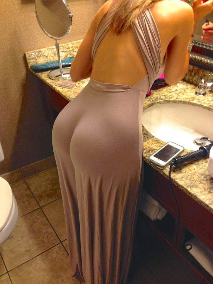 Pics and galleries the finest asses in the world