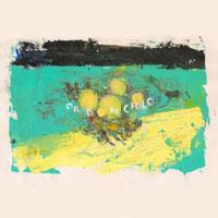 The Top 50 Albums of 2014: 43. Big Ups - Eighteen Hours of Static