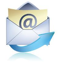 Pesan Email