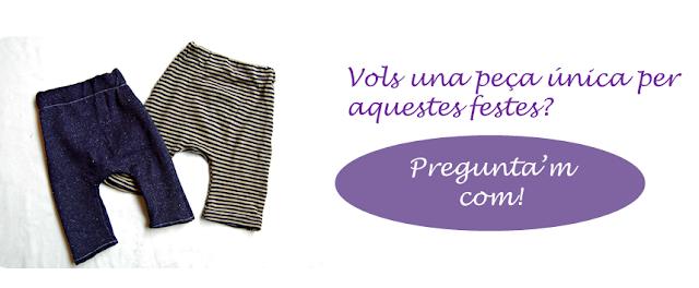 http://ptitgat.blogspot.com.es/p/contacte.html