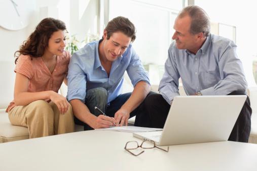 La Pasión como herramienta de Ventas - Cierre de ventas - Tecnicas de ventas