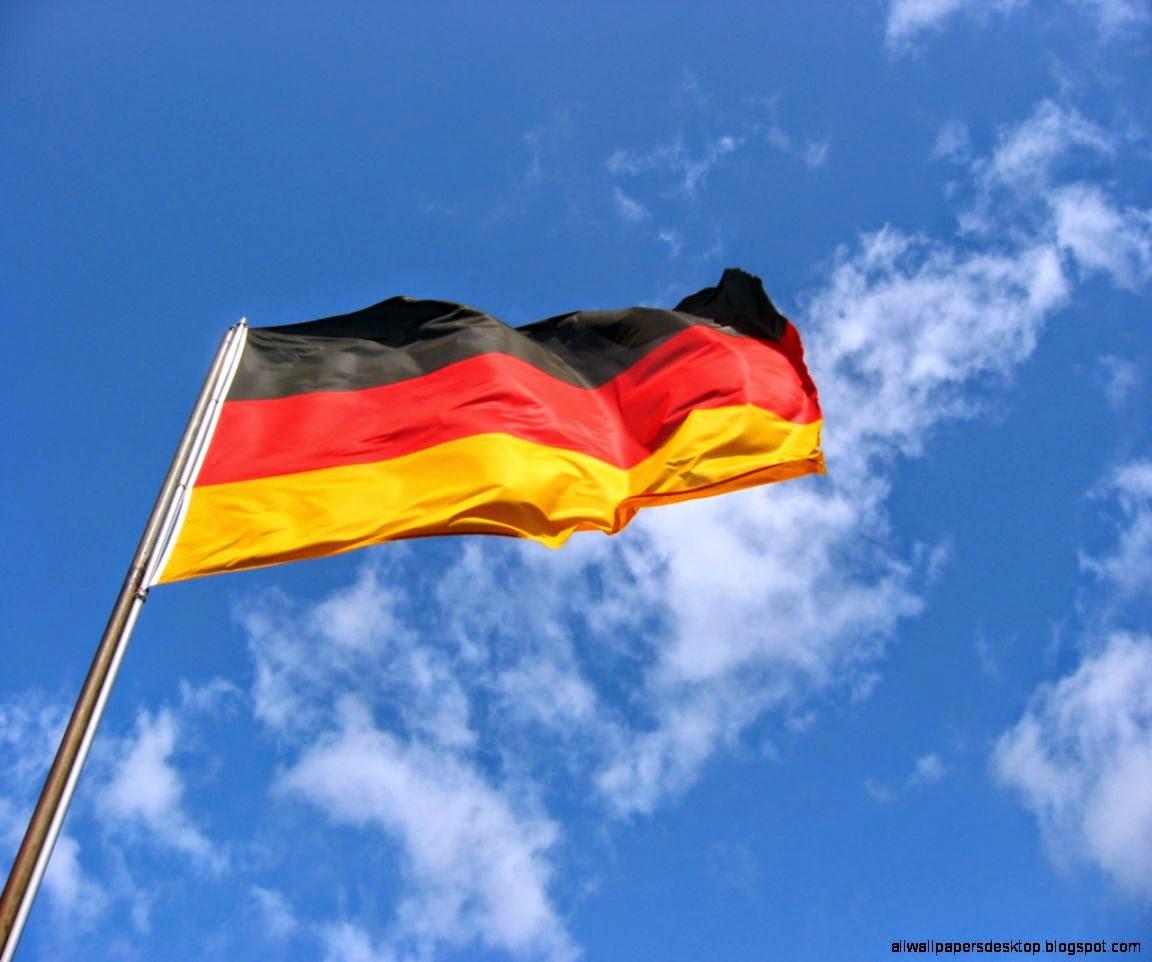 german flag fly hd wallpapers all wallpapers desktop