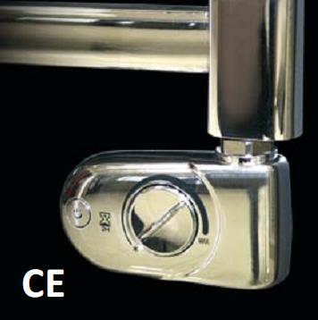 soportes radiador baño