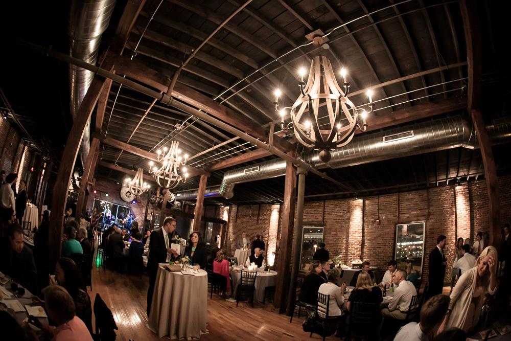 4eyesphotography Blog Cannery Ballroom Nashville Tn