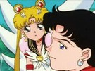 assistir - Sailor Moon Stars - Dublado 190 - online