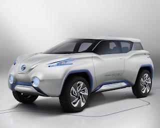 [Resim: Nissan+TeRRA+1.jpg]
