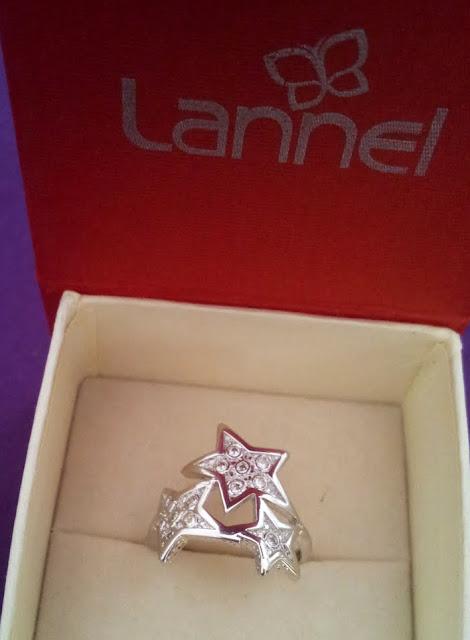 anillo+lannel