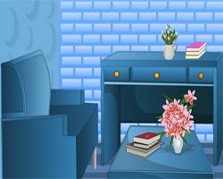 Solucion Lovely Room Escape Guia