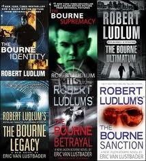 Film Terbaru 2012 The Bourne Legacy (2012)