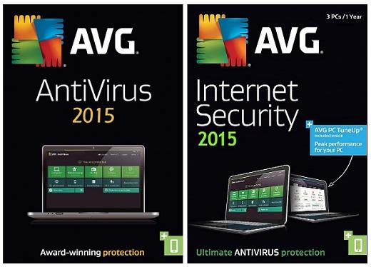 avg internet security 9.0 keygen  for vegas