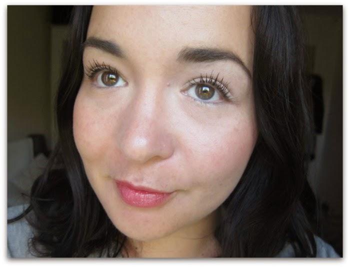Cream Eyeshadows Clarins Ombre Matte Nude Pink