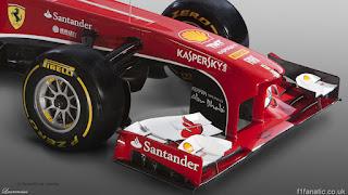 Mobil-Ferrari-F138-Formula-1-2013_3
